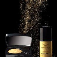 Chanel, lak za nohte (foto: Fotografija promocijski material)
