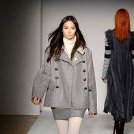 Karen Walker, jesen-zima 08/09 (foto: Fotografija Imaxtree)