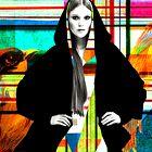 Na kratko: H&M, McQueen, Christian Dior, Sarah Jessica Parker