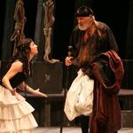 Gledališka predstava: Scapinove zvijače (foto: Fotografija promocijsko gradivo)