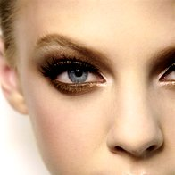 Versace (foto: Fotografija Imaxtree)