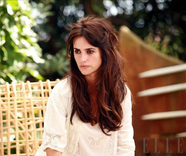 Po sledeh Angeline Jolie - Foto: Fotografija www.mimovrste.com, promocijsko gradivo, Fotografija www.vickycristina-movie.com, promocijsko gradivo