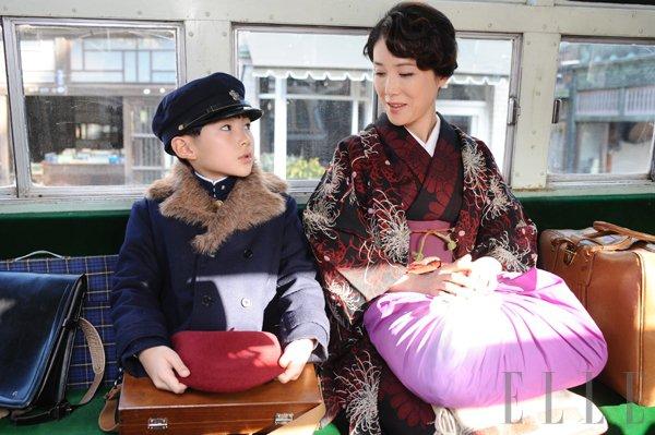 Kulturni napovednik, od 7. do 13. novembra - Foto: Fotografija promocijski material