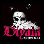 Diyala (foto: Fotografija promocijski material)