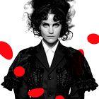 Comme des Garçons za H&M na voljo tudi v Ljubljani