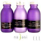 Na Jasi - naravna in organska kozmetika