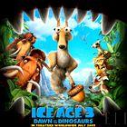 Napovednik Ice Age 3