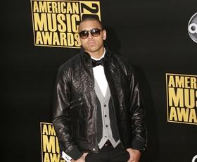 Ameriške glasbene nagrade 2008
