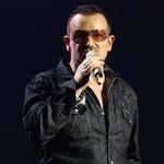 Bono (foto: Fotografija RedDot)