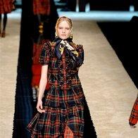Dolce & Gabbana (foto: Fotografija Imaxtree)