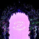 Zakulisje: Blugirl pomlad-poletje 2009