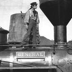 Film General (foto: Fotografija promocijsko gradivo)