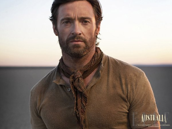 Najbolji seksi moški na Oskarjih - Foto: Fotografija promocijsko gradivo