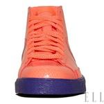 The CP X Nike Blazer (foto: Fotografija promocijsko gradivo)