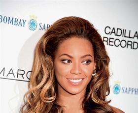 Jezikamo: Beyonce, Halle, Charlize, Jessica, Miranda, ...