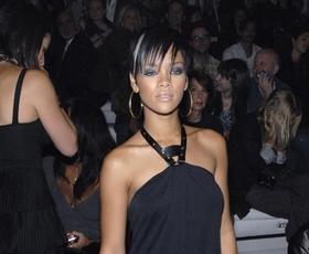 Jezikamo: Rihanna, J.Lo, Tamara, Christy, John