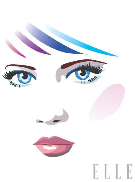 Hipnoza: če želimo pozdraviti telo, moramo pozdraviti dušo - Foto: Ilustracija Shutterstock