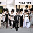 Lepotno: Chanel, Jean Paul Gaultier, Byblos, Kilian