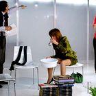 Gledališka predstava: Yasmina Reza: Bog masakra (foto: Fotografija promocijsko gradivo)