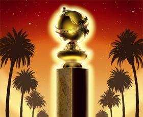 Zlati globusi bodo zopet zasijali
