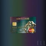 Roberto Cavalli za MasterCard (foto: Fotografija promocjisko gradivo)