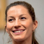 Gisele Bundchen (foto: Fotografija RedDot)