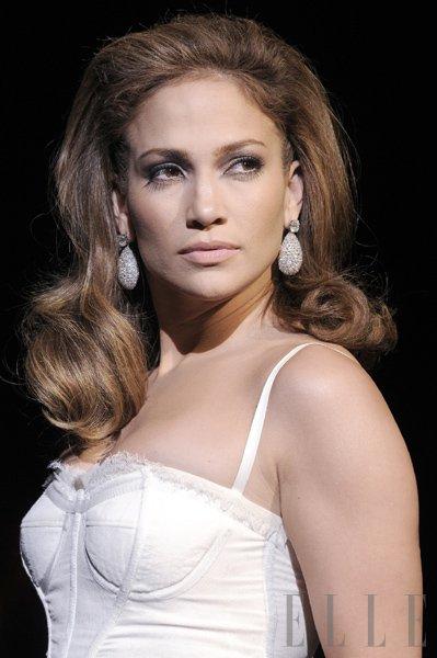 Dišeče: J.Lo, Lacroix, MaxMara, Bruno Banani, Calvin Klein - Foto: Fotografija promocijsko gradivo, Fotografija Imaxtree
