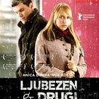 Film: Ljubezen in drugi zločini (Ljubav i drugi zločini)