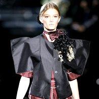 Dolce&Gabbana (foto: Fotografija Imaxtree)
