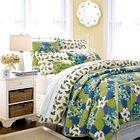 Spomladanska osvežitev stanovanja (foto: Fotografija www.potterybarn.com)