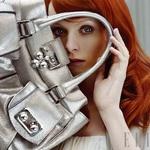 Na kratko: Paris Haute Couture, Paris, Duro Olowu, Celine (foto: Fotografija www.celine.com)