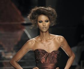 Na kratko: Paris Haute Couture, Paris, Duro Olowu, Celine