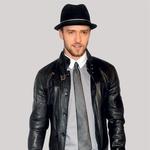 Justin Timberlake (foto: Fotografija RedDot)