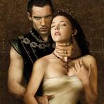 Jonathan Rhys Meyers v nadaljevanki The Tudors (foto: Fotografija promocijsko gradivo)