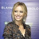 Hilary Duff (foto: Fotografija RedDot)