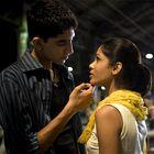 film Slumdog Millionaire (foto: Fotografija promocijsko gradivo)