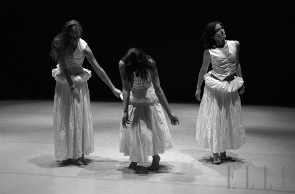 Festival Gibanica - Foto: Fotografija promocijsko gradivo