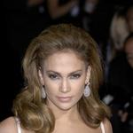 Jennifer Lopez (foto: Fotografija Imaxtree)