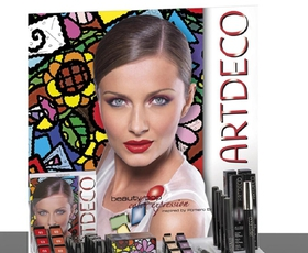 Derek Grillo za ArtDeco