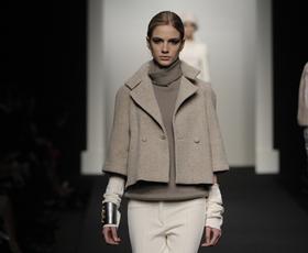 Video: Milano Moda Donna FW 2009/10