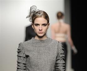 Milano Moda Donna FW 2009/10