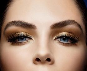 Novost: Turbolash All Effects Motion Mascara
