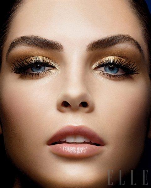 Novost: Turbolash All Effects Motion Mascara - Foto: Fotografia promocijski material