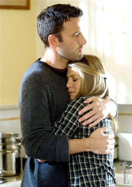 Film: Mu pač ni do tebe (He's Just Not That Into You) - Foto: Fotografija promocijsko gradivo