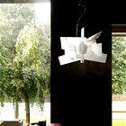 Svetilo lahk osluži kot dekorativni dodatek (foto: Fotografija www.madeindesign.com, promocijsko gradivo)