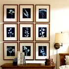 Fotografije z enako tematiko (foto: Fotografija www.potterybarn.com, promocijsko gradivo)