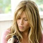 Jennifer Aniston (foto: Fotografija promocijsko gradivo)