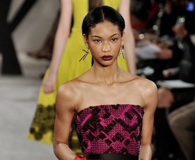 Na kratko: Wu, Sander, Le Bon, Japonski teden mode, Tyson