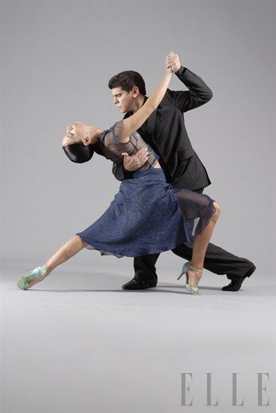 5. Mednarodni tango festival Ljubljana - Foto: Fotografija promocijski material, Fotografija promocijsko gradivo