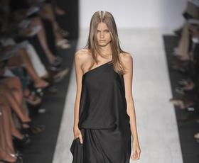 Na kratko: Choo, Lacroix, Teden mode v Moskvi, Naomi, Sofia, K-Swiss